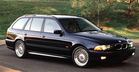 image: 1999 bmw 528i sport wagon , size: 400 x 209, type