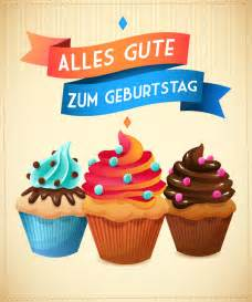 alles gute zum geburtstag happy birthday in german