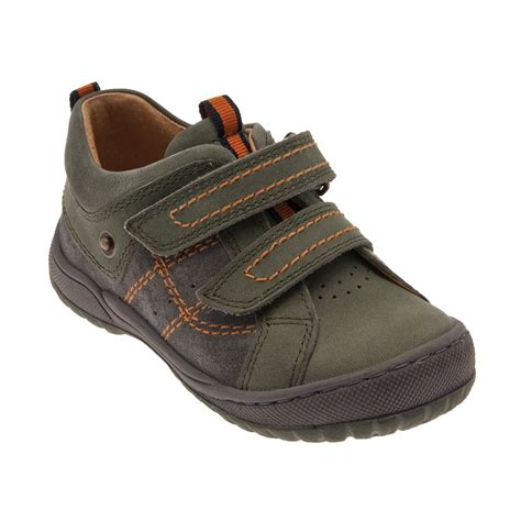 boy shoes naples khaki leather boys shoe