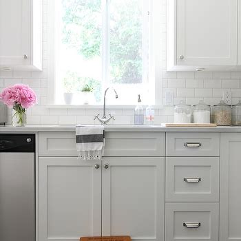 cloud white kitchen cabinets cloud white kitchen cabinets white shaker cabinets