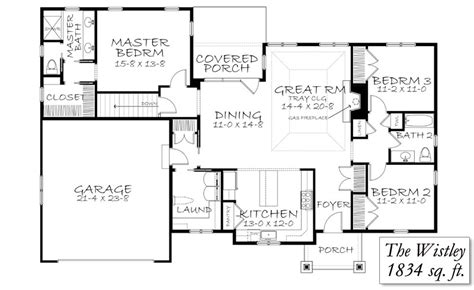 three car garage floor plans 3 car garage floor plans