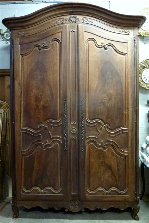 armoire uses history archives miguel meirelles antiques