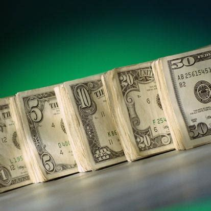 Government Surveys For Money - surveys for money canada legit money making surveys legit