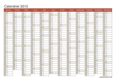 Calendrier 2013 Imprimer Calendrier Imprimable Search Results Calendar 2015