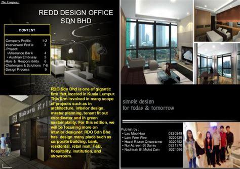 magazines for interior designers magazine interior designer