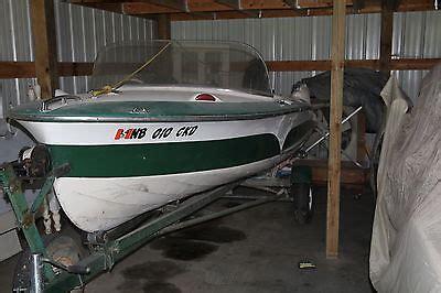 larson boats clear lake iowa 1990 larson boats for sale