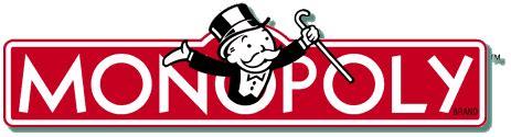 The Mars Monopoly monopoly le 7 mars le 79e anniversaire cette annee du