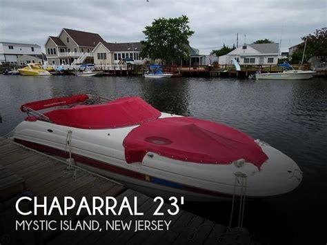 chaparral boats sunesta 232 chaparral 232 sunesta in vendita barca a motore usate i