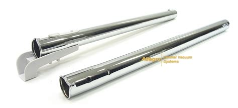 V Belt Set N Roller Ahm Vario 110 Karbu Original Honda Kvb allegro electric rugmaster powerhead hose attachment set