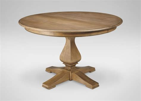cameron dining table cameron dining table dining tables