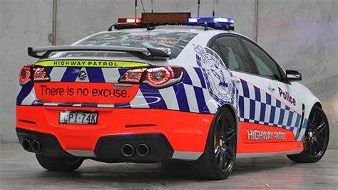 sydney city holden holden hsv gts australia s car road safety
