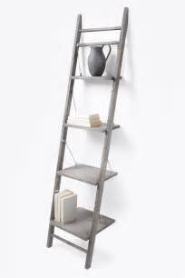 leaning shelves ukonlyitems connection