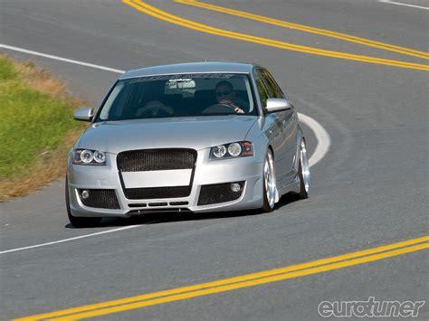 audi 2 ot 2006 audi a3 turbo li l wagon photo image gallery