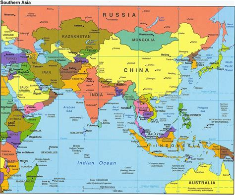 map of europe and asia map of europe and asia with capitals lytswaldorf