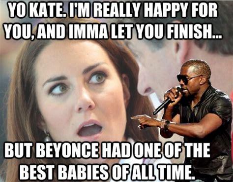 Kate Meme - hilarious royal baby and kate middleton memes