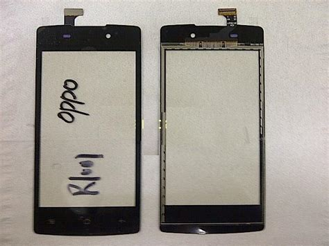 Lcd Touchscreen Oppo R1001 1 oppo r1001 digitizer touch screen end 7 8 2018 3 15 pm