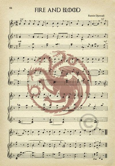 theme music home fires 346 best art prints for wall decor images on pinterest