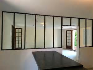 wonderful porte de cuisine en verre #4: meubles-cuisine-lift ... - Porte De Cuisine En Verre