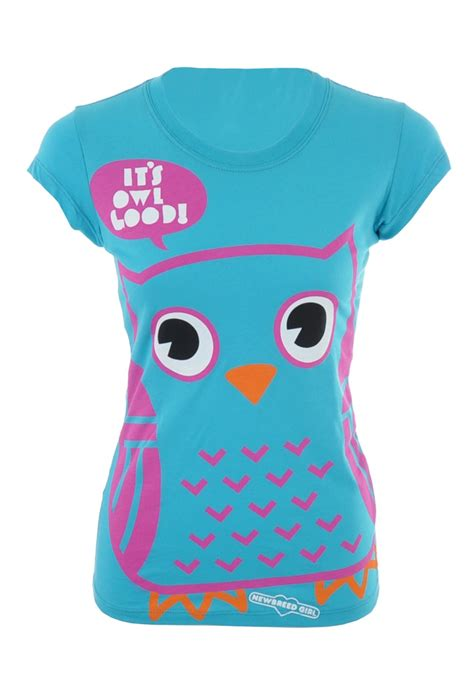 Blouse Owl Blouse Owl Merah 45 best t shirts we think are awesome images on