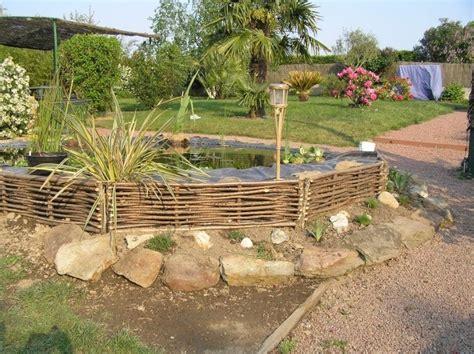 protection pour bassin de jardin protection bassin jardin securitaire design de maison