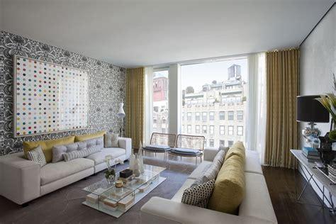apartamento en nueva york apartamento de lujo en el centro de nueva york
