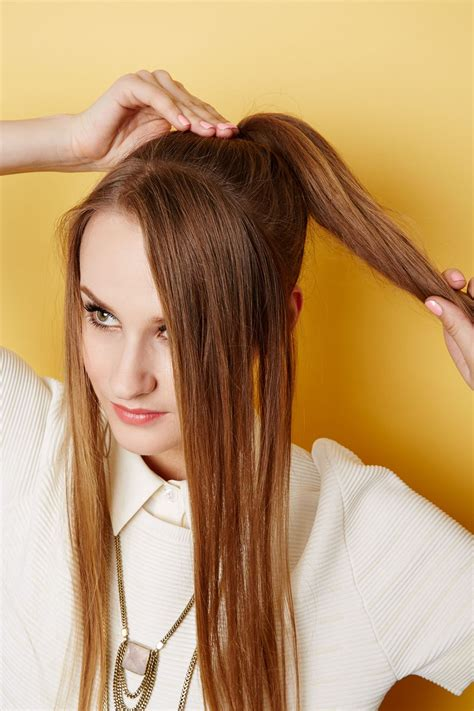 diy hairstyles short curly vintage hair magment