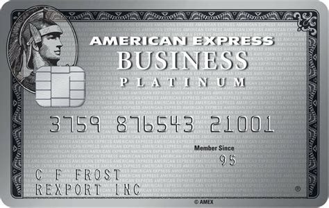 Best Small Business Credit Card 2017