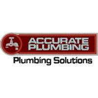 Accurate Plumbing by Football Registration 2017 Gisborne Rookies Juniors