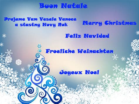 lettere di auguri natalizi frasi di auguri di natale per le maestre
