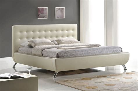 modern master bedroom furniture modern platform beds in master bedroom furniture not