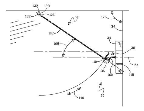 swinging ring game patent us7896349 ring and hook game apparatus google