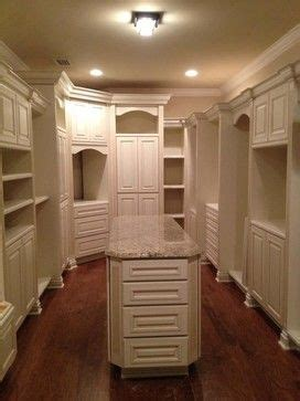 29 best images about wellborn closets on