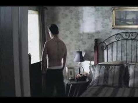Watch Mystic River 2003 Full Movie Mystic River Hq Trailer 2003 Youtube