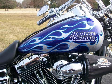 2007 dyna wide glide 109hp 112tq harley davidson forums