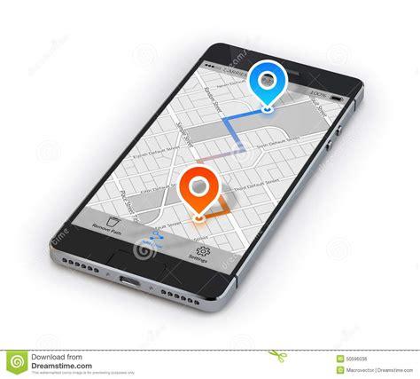 mobile phone navigation apps image gallery smartphone navigation