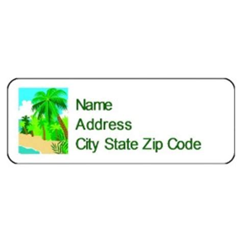 avery templates for return address labels free avery 174 template for microsoft 174 word return address