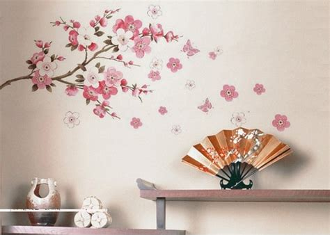 Wallsticker Uk 60 X 90 Transparan Cc6969 Jual Wall Sticker Wallsticker Wall Stiker