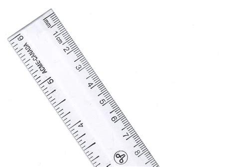 trik cara membuat grafik regresi linier di excel 2007 cara mengganti ukuran ruler dari inch ke cm tips trik