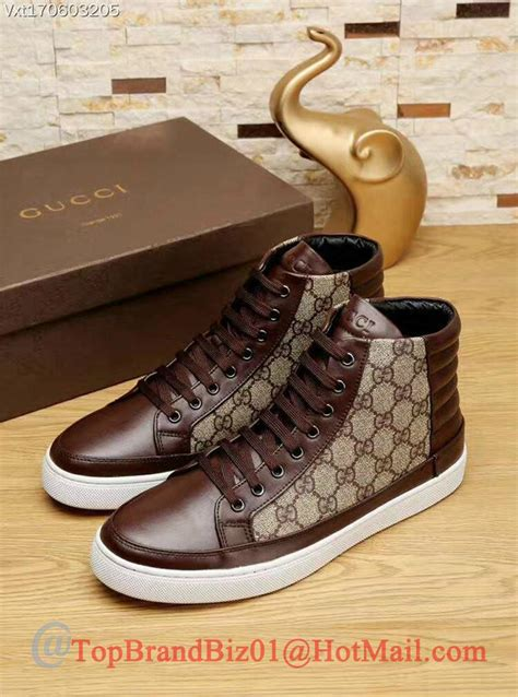 gucci shoes on sale cheap gucci shoes for men gucci sneakers for women on sale