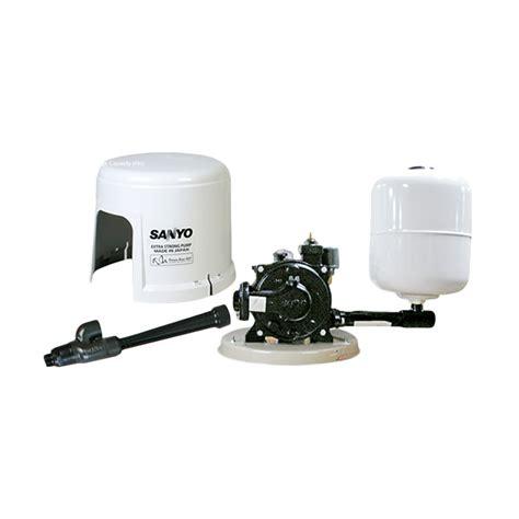 Pompa Air Sanyo Pdh 255 Jp Pompa Jetpump jual sanyo pdh 405 jp pompa air jetpump harga kualitas terjamin blibli