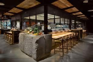 yojisu restaurant grocery and coffee shop