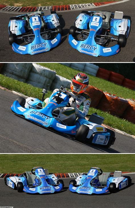 Electric Motor Companies by Electric Go Kart Motors