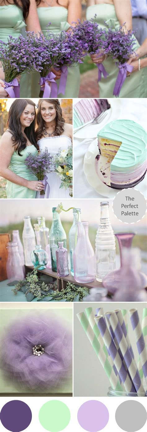 Wedding Colors   CELEBRATE COLORFULLY   Summer wedding