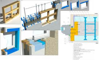 Insulated Concrete Forms House Plans Insulated Concrete Forms Icf Comparisons To Other Building