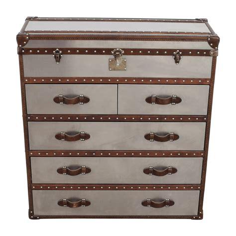 Fantastic Restoration Hardware Filing Cabinet 41 For