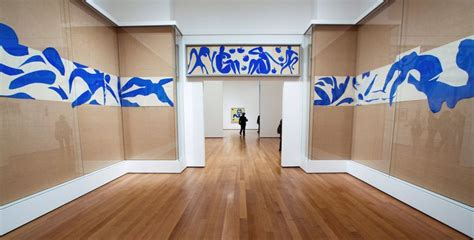 moma swing henri matisse the cut outs a victory lap at moma