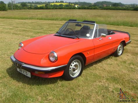 free auto repair manuals 1993 alfa romeo spider engine control service manual free service manual of 1993 alfa romeo spider 1993 alfa romeo spider
