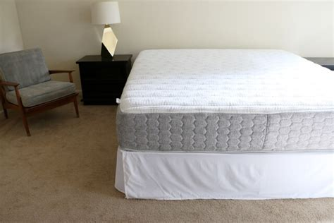 Make A Futon More Comfortable by How To Make A Bed More Comfortable How To Make A Futon