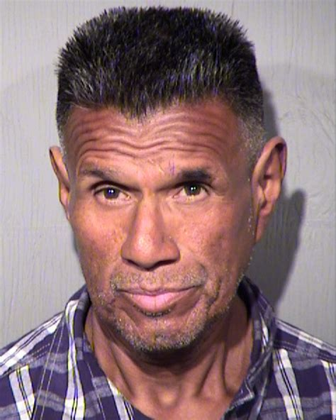 Guadalupe Arrest Records Guadalupe Zapata Inmate T433993 Maricopa County Near Az