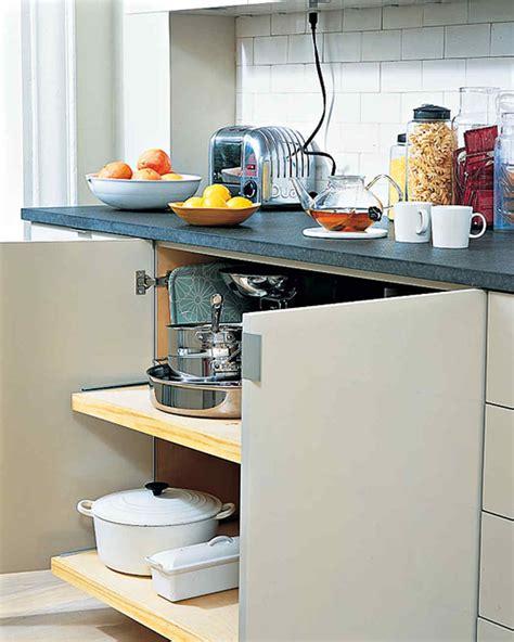 hd supply kitchen cabinets 100 hd supply kitchen cabinets kitchen cabinets buy